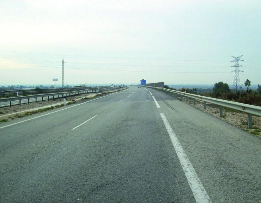 autovia-cartagena
