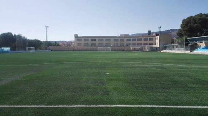 complejo-deportivo-climent-2