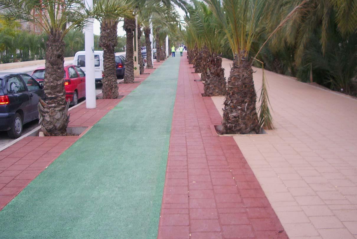 Características del asfalto impreso - Asfaltos y Construcciones Involucra