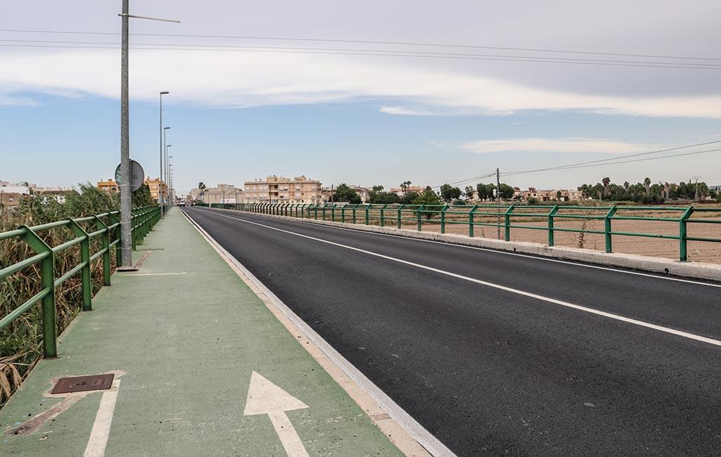 Usos y aplicaciones del asfalto