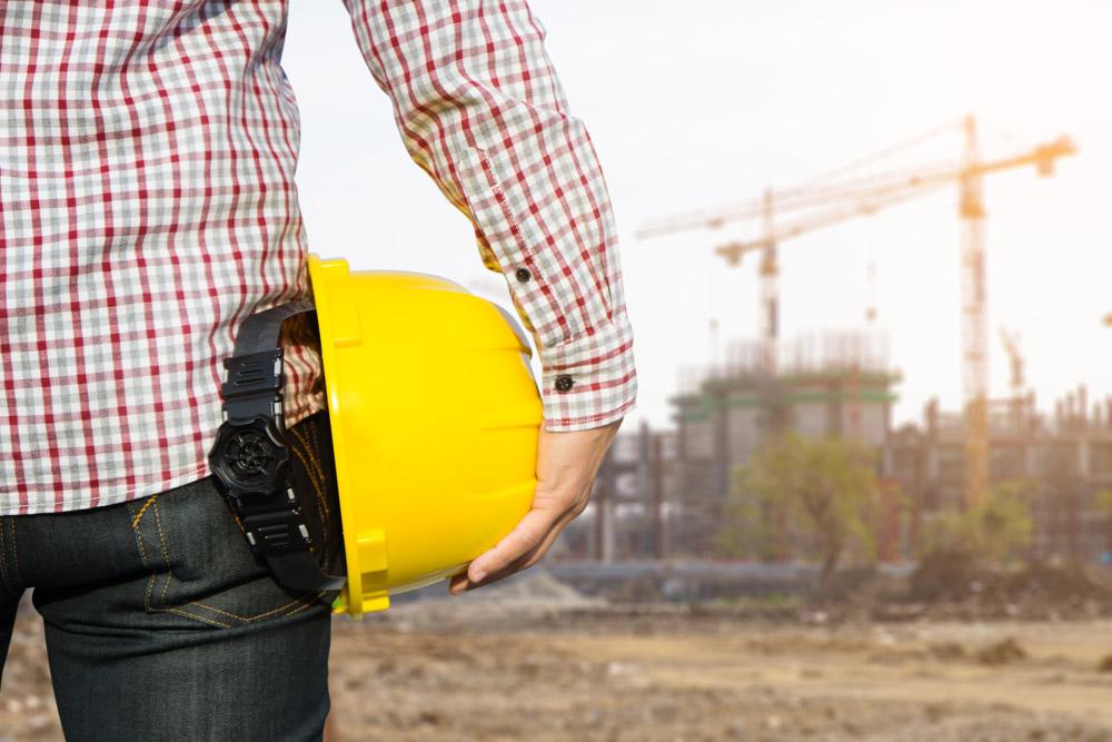 La importancia de elegir una empresa constructora en Alicante de confianza